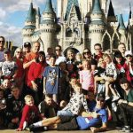 Trip Advisor VIP Tours of Disney