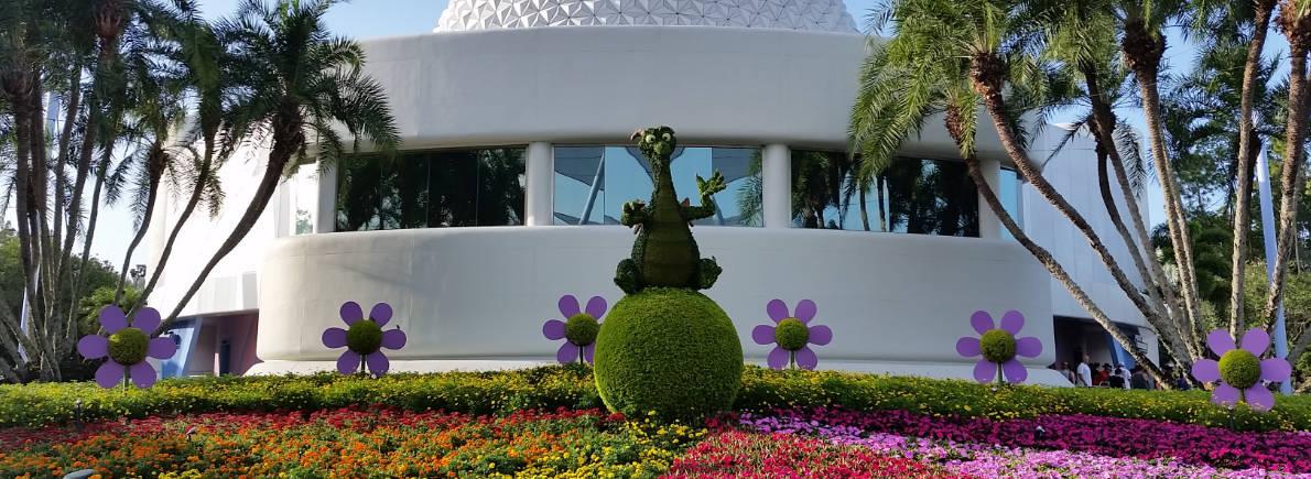 News - flower-garden-festival-orlando-epcot