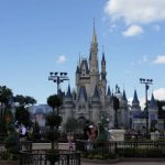 3 Reasons to Book a Disney VIP Tour with World Class VIP