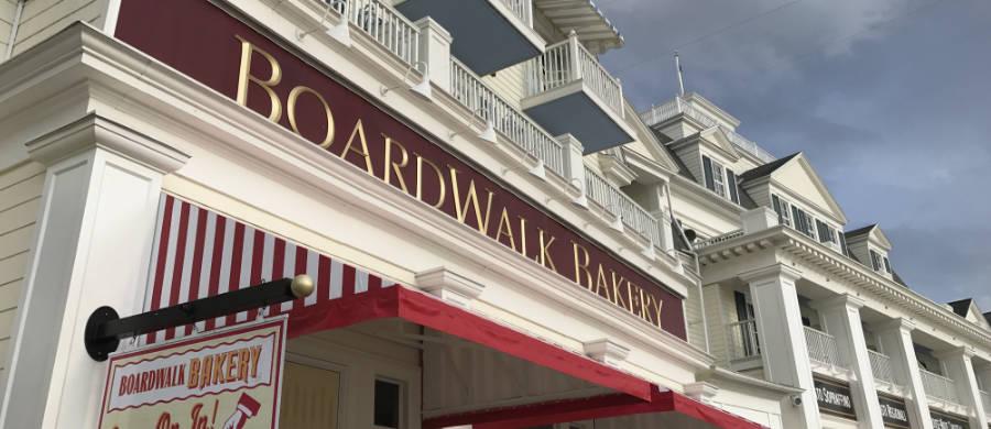 enjoy-disney-boardwalk