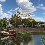 Explore The Animal Kingdom With VIP Animal Kingdom Tours