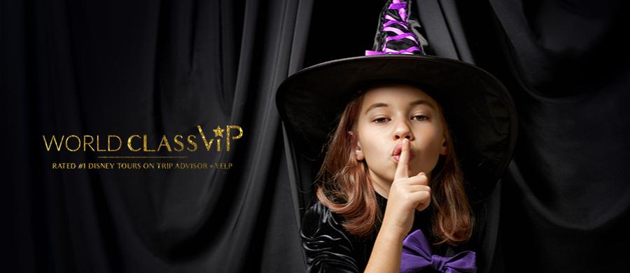 halloween-disney-private-tours