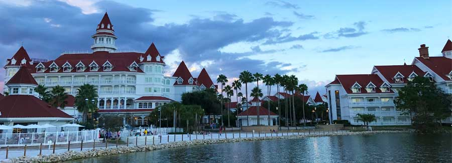 hotel-reservations-disney