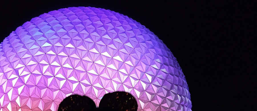 attractions-at-epcot