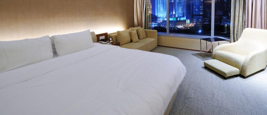 universal-studios-hotels