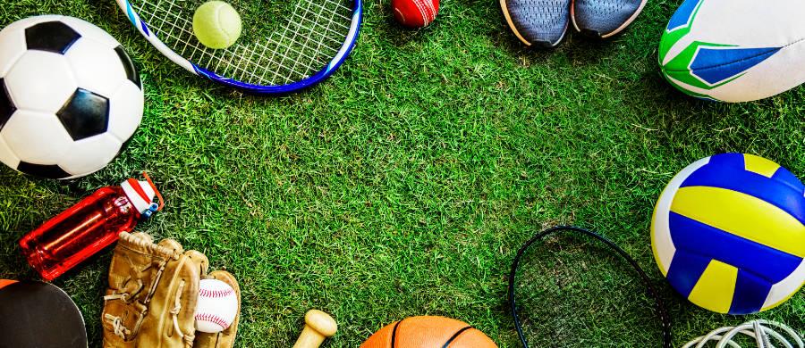 espn-wide-world-of-sports