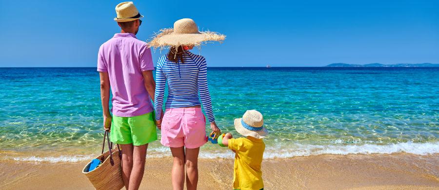 summer-vacation-in-orlando