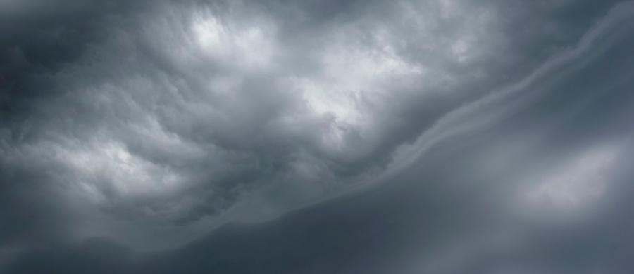 summer-rain-at-disney