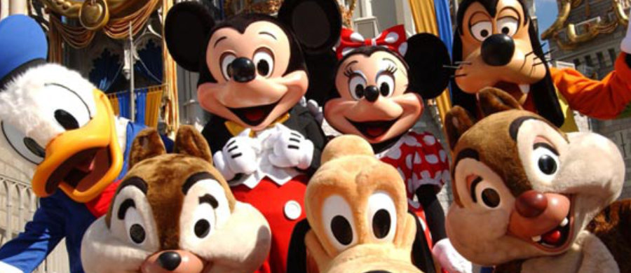 90-years-of-mickey-mouse