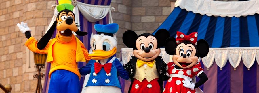 Disney-VIP-Tours-Orlando