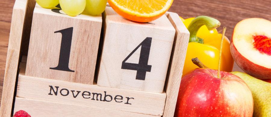 disney-in-november