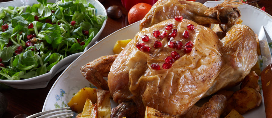 thanksgiving-at-disney-world
