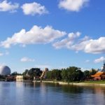 New Epcot Countries in the Food and Wine Festival