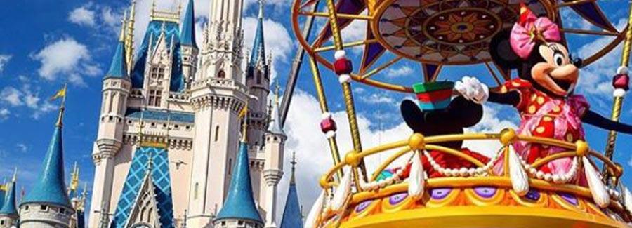 Planning-a-Disney-Tour