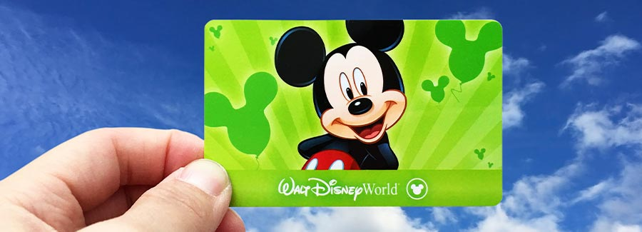 Program-Disney-Fastpasses