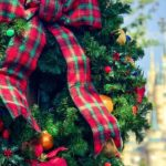 Disney Christmas Events To Look Forward This Holiday Season!