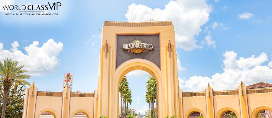 Universal-Studios-Christmas