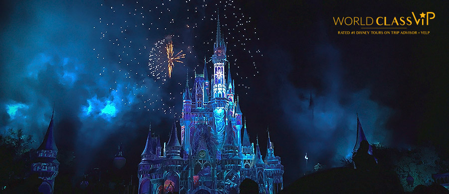 Disney-World-in-January