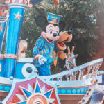Disney World Guide: Planning Your 2020 Disney Vacation