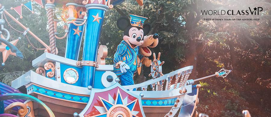 Disney-World-Guide