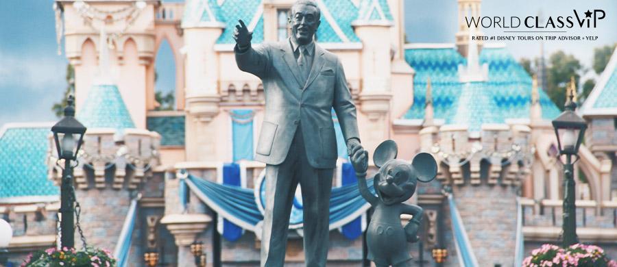 Disney-World-Attractions