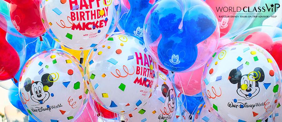 birthday-at-disney-world