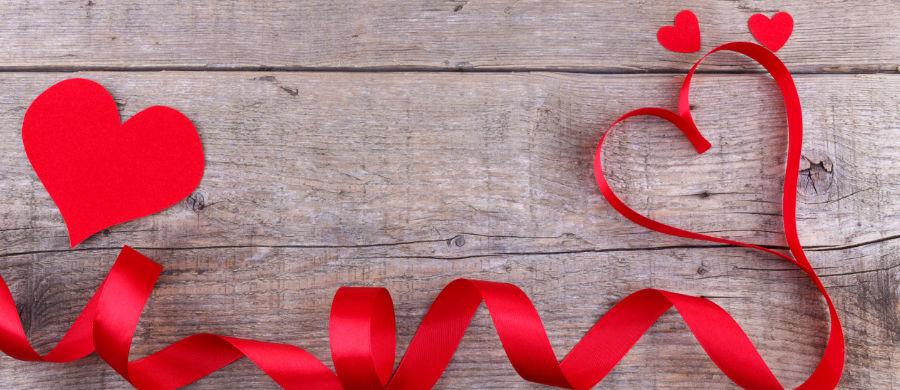 disney-world-valentines-day