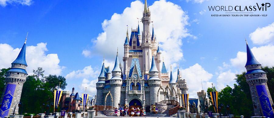 Disney-World-Updates