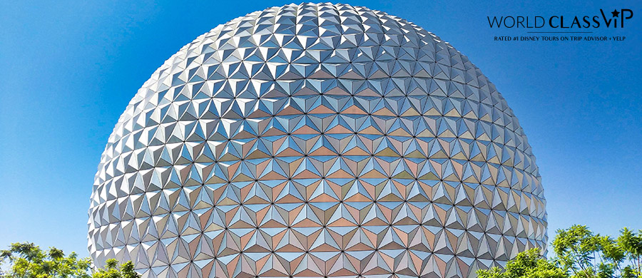 new-epcot-restaurant
