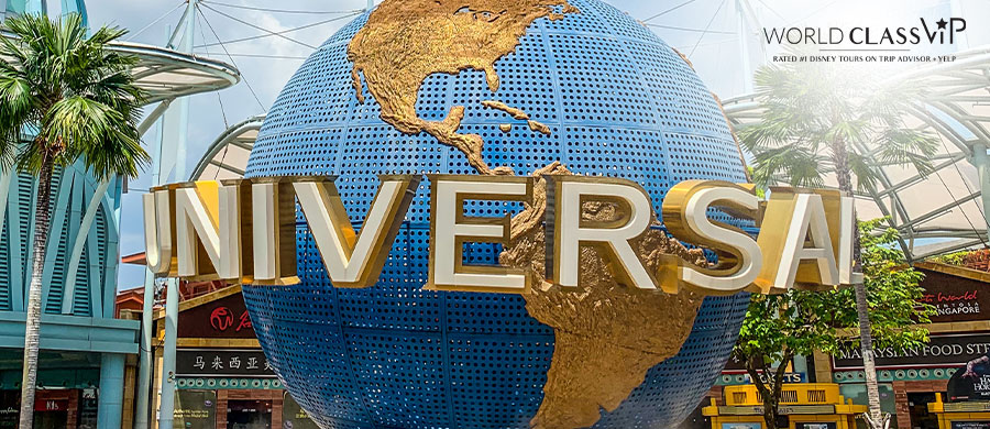 new-attractions-at-universal-studios