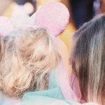 Tips for Visiting Disney World During Spring Break