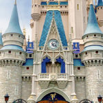 Upcoming Disney World Deals for Your Orlando Vacation!