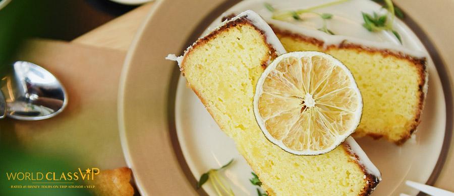 disney-free-dining