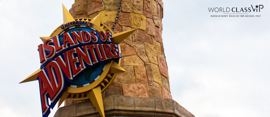 islands-of-adventure-attractions