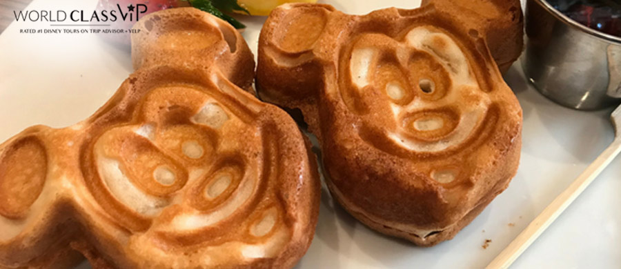 best-restaurants-in-disney-world