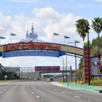 Disney Orlando Vacations: Why Orlando Will be a Hot Vacation Spot after the Pandemic