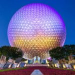 How the Epcot Experience Has Changed Since the Park Re-Opened