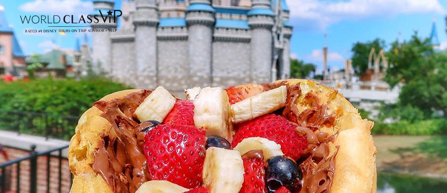 eating-healthy-at-disney