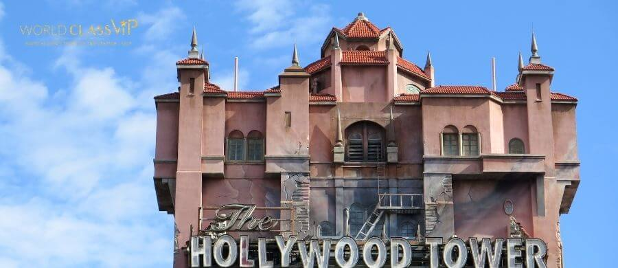 hollywood-studios-updates