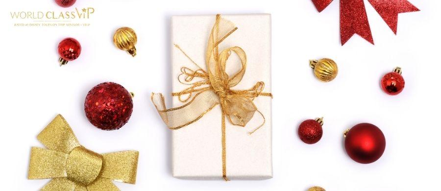 disney-world-gift-cards
