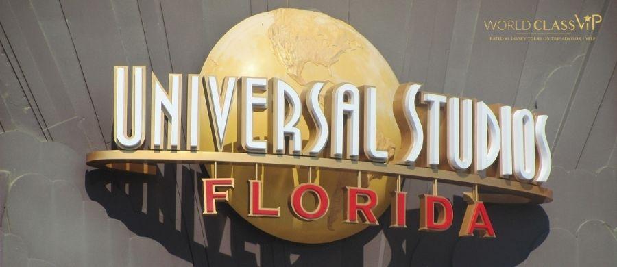 universal-studios-hollywood-christmas