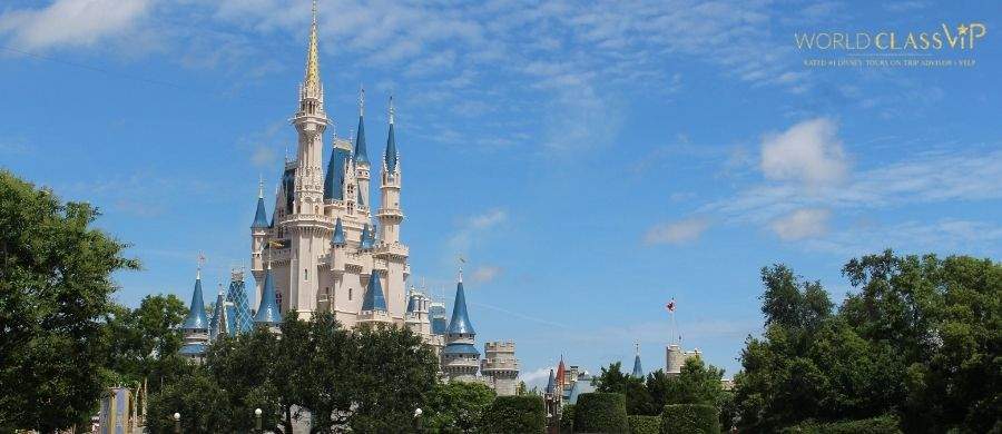 disney-world-discounts