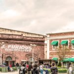 What to Expect from Fast and Furious Supercharged?