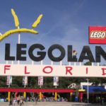 Your Guide to Legoland for Your VIP Tour!