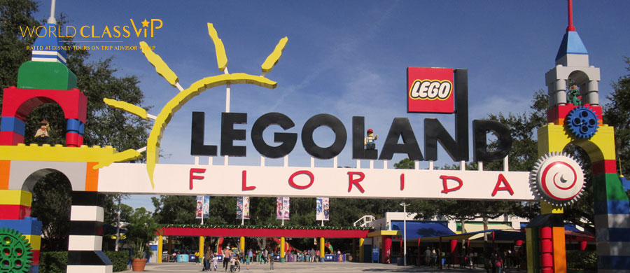 guide-to-legoland