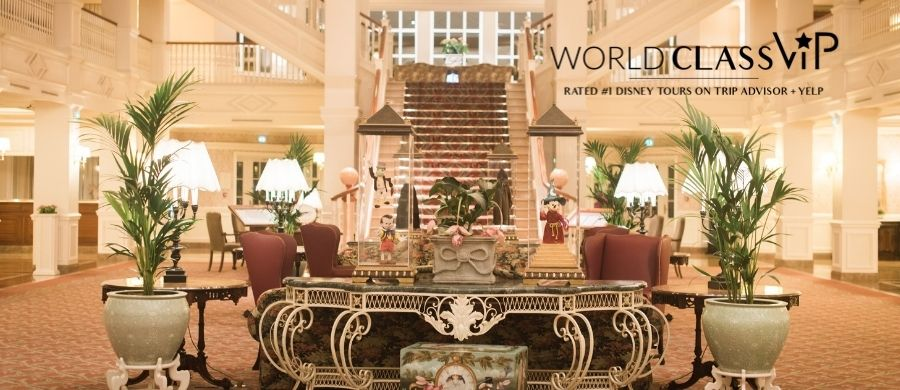 disney-world-hotel-refurbishments