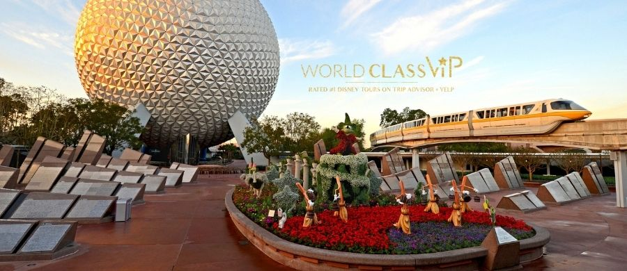 epcot-leave-a-legacy