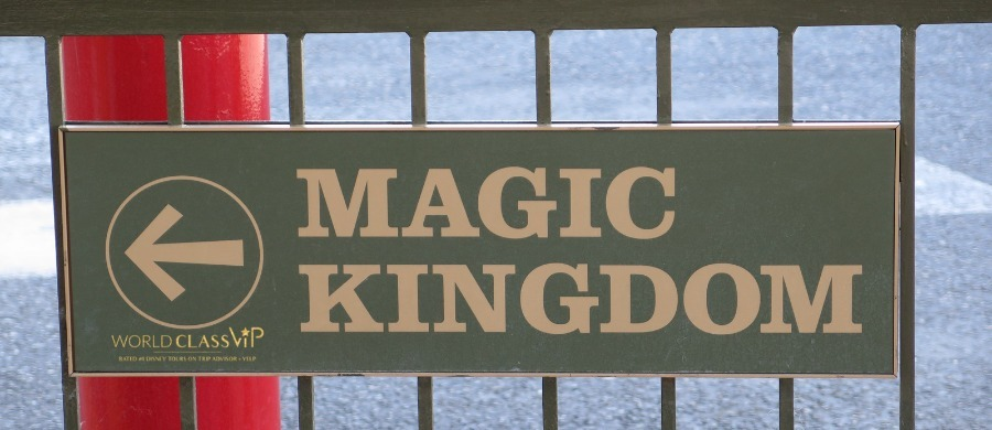 magic-kingdom-hacks