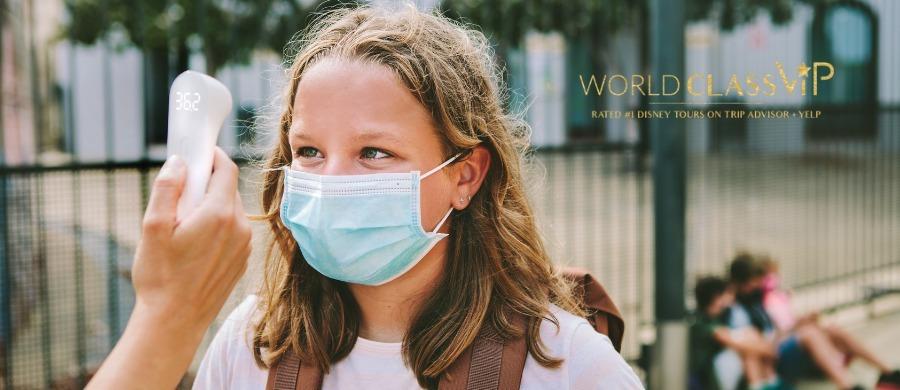 walt-disney-world-health-services