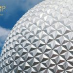Spaceship Earth Refurbishment: What's Being Updated at Epcot in 2021 and 2022?